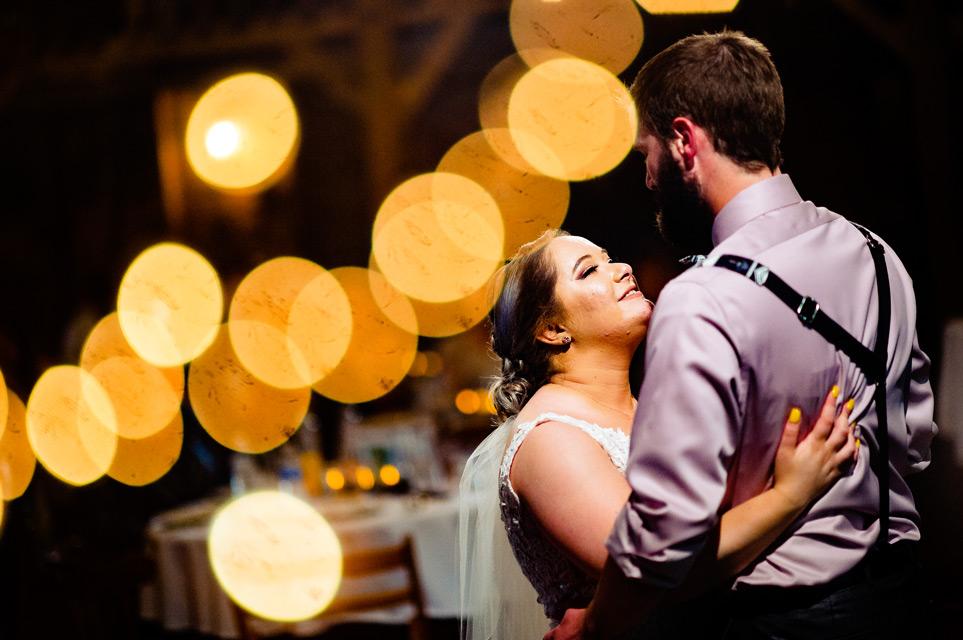 Aubrianna_Jonathan_Wedding(313of616)