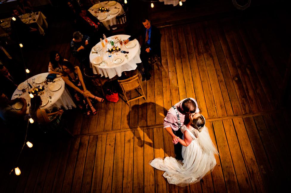 Aubrianna_Jonathan_Wedding(373of616)