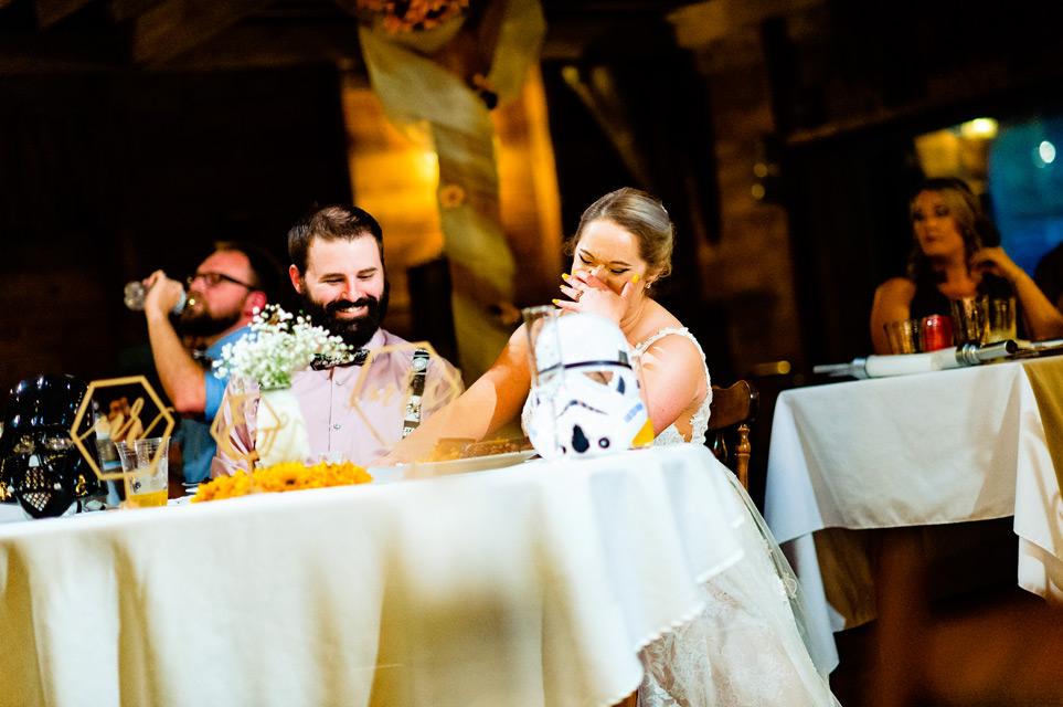 Aubrianna_Jonathan_Wedding(428of616)