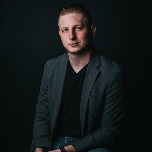 fearless Evan-Rummel-New-York-Photographer-0006EDIT