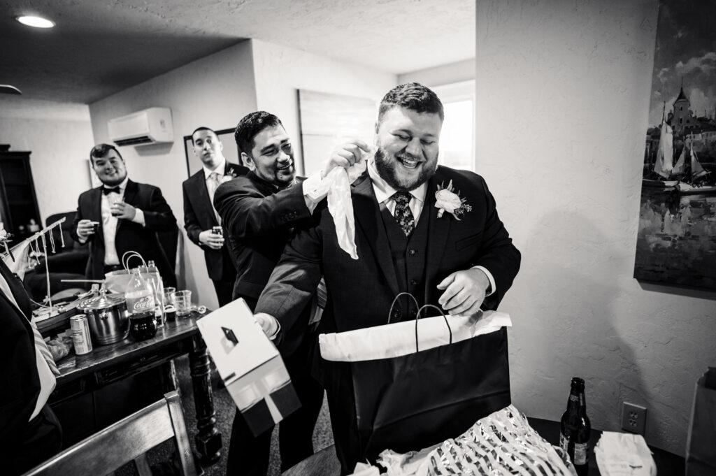 Champagne Manor Wedding (11 of 41)