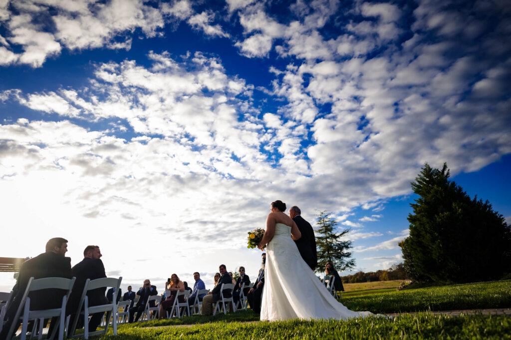 Champagne Manor Wedding (13 of 41)