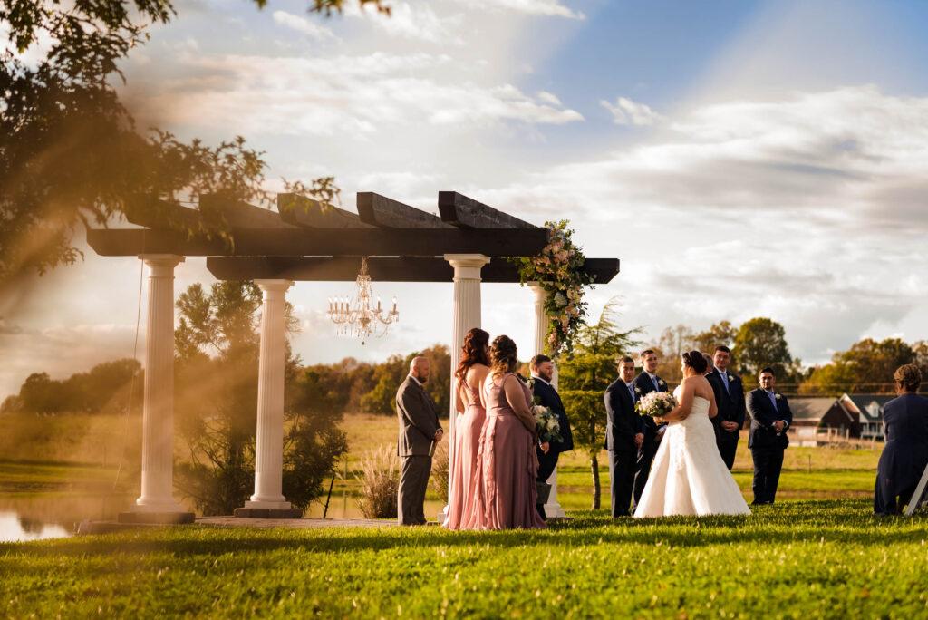 Champagne Manor Wedding (14 of 41)