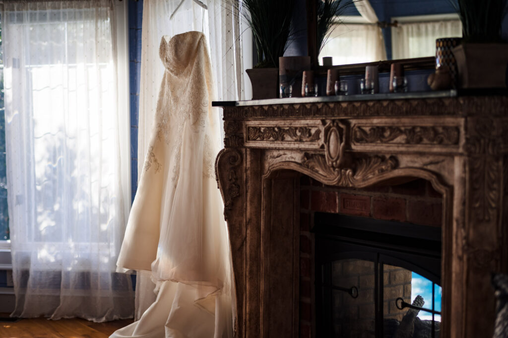 Champagne Manor Wedding (2 of 41)