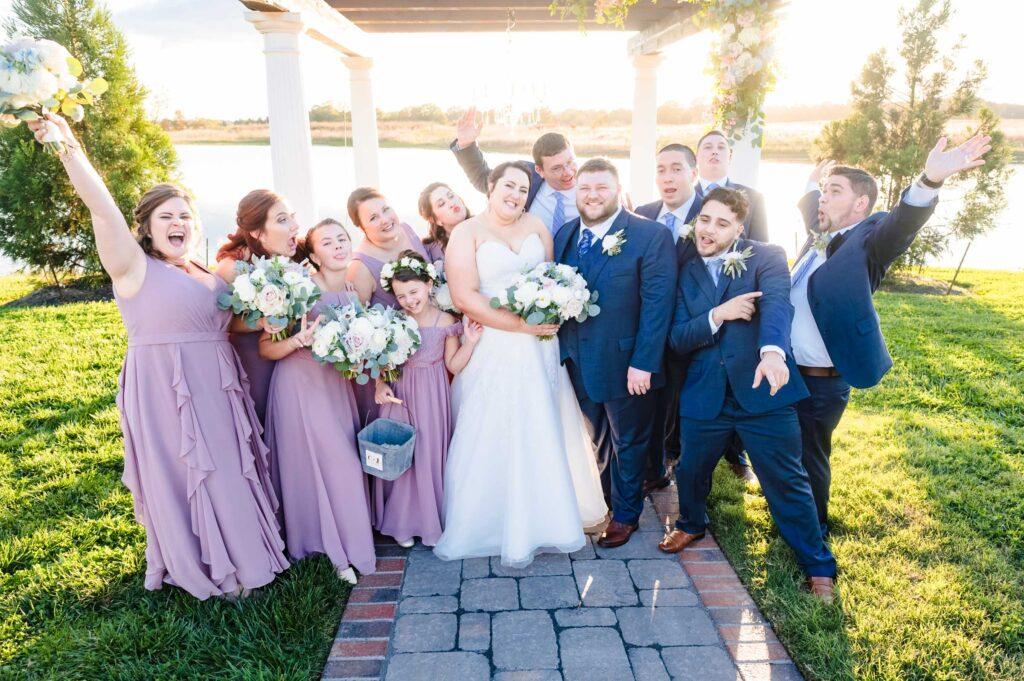 Champagne Manor Wedding (22 of 41)