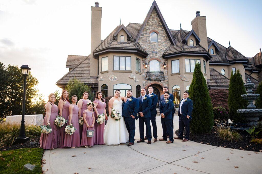 Champagne Manor Wedding (23 of 41)