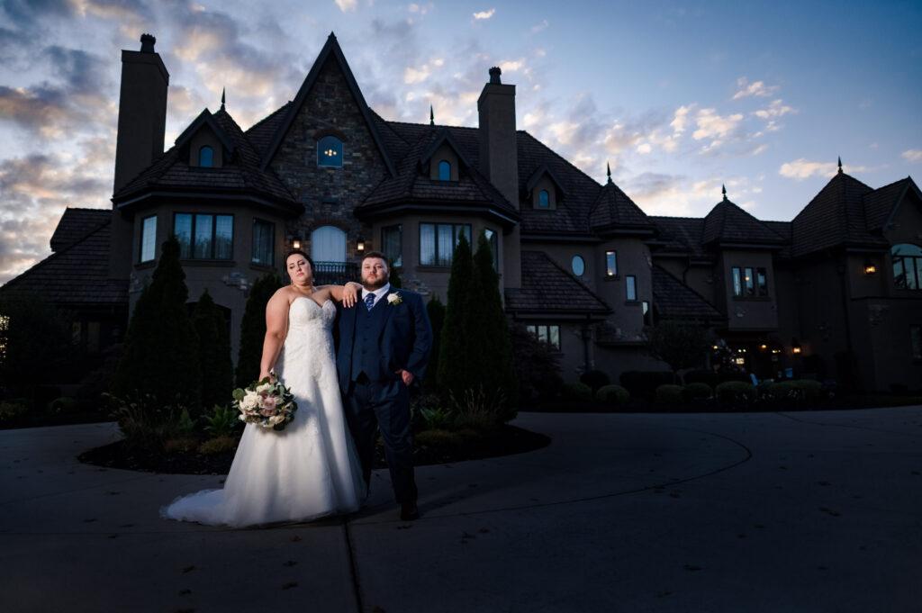 Champagne Manor Wedding (28 of 41)