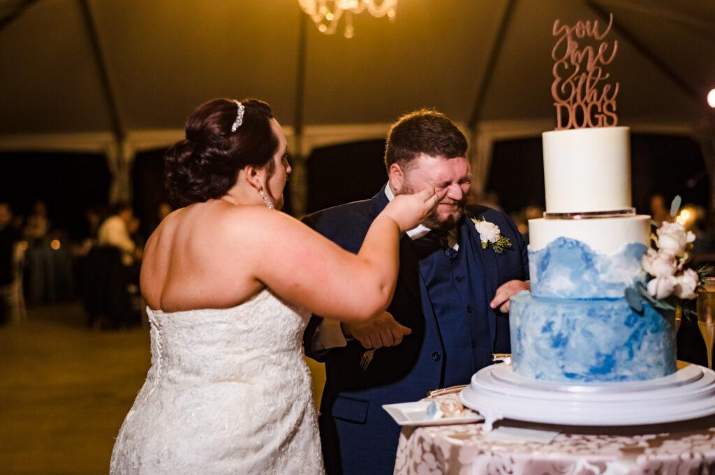 Champagne Manor Wedding (34 of 41)
