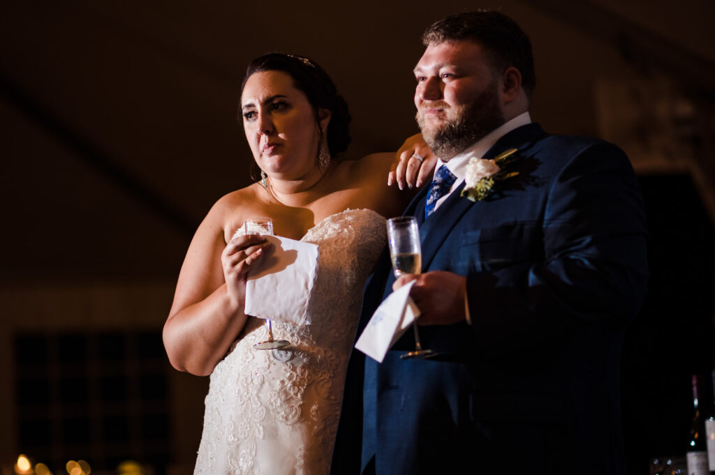 Champagne Manor Wedding (37 of 41)