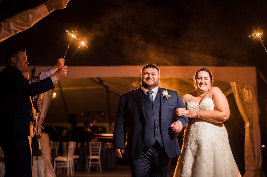 Champagne Manor Wedding (40 of 41)