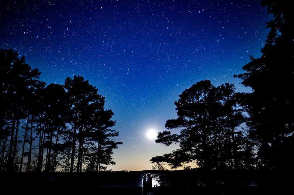 Jordan-Lake-Star-Engagement-Photos