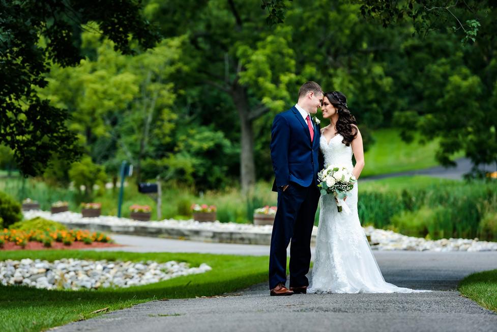 Farmstead Golf and Country Club Wedding (103of727)