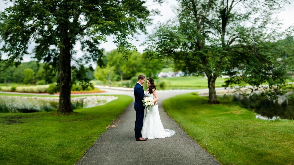 Farmstead Golf and Country Club Wedding (107of727)