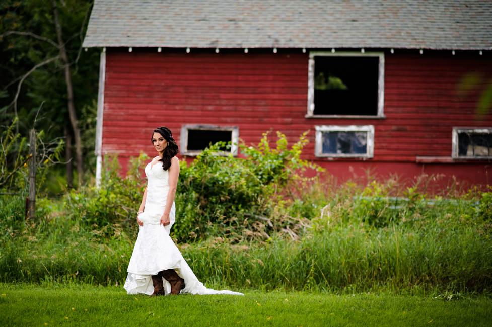 Farmstead Golf and Country Club Wedding (117of727)