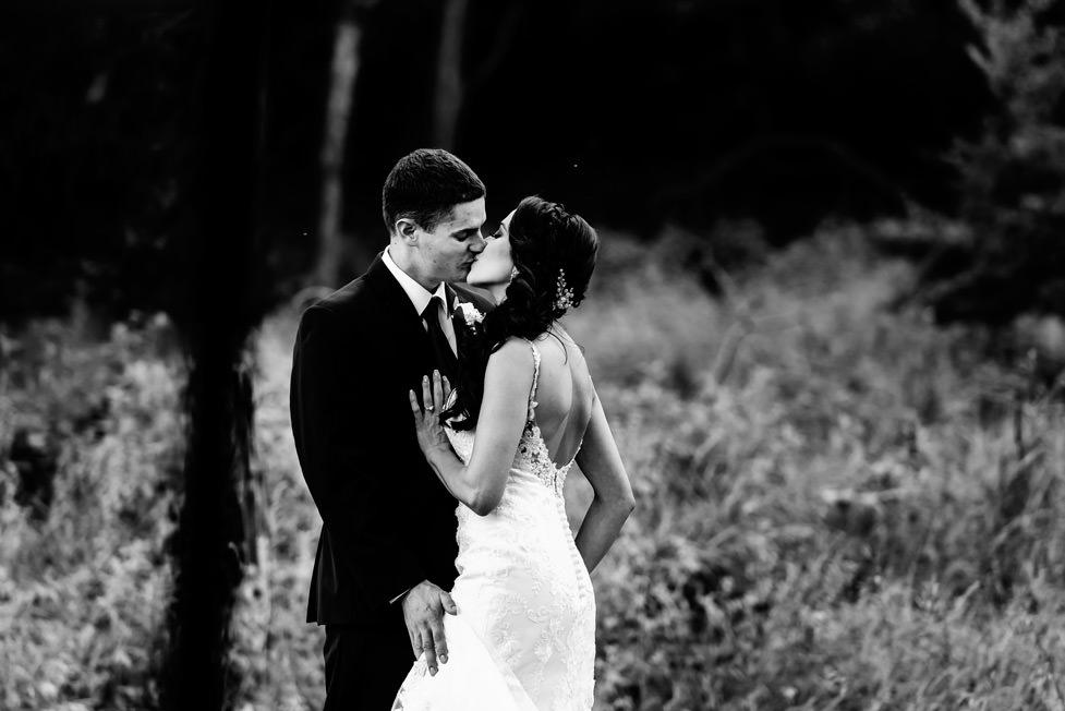 Farmstead Golf and Country Club Wedding (119of727)