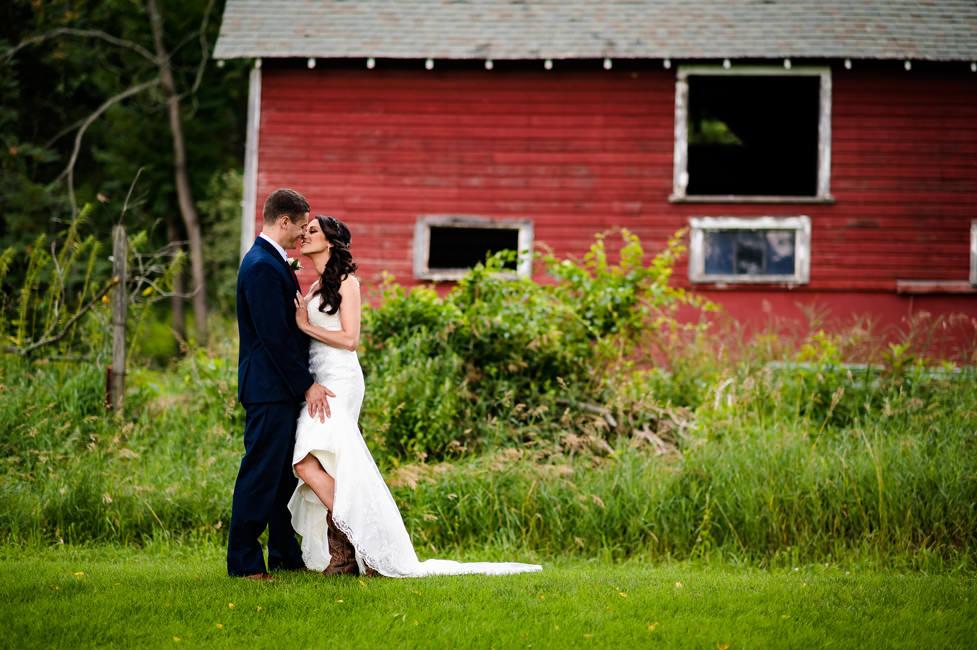 Farmstead Golf and Country Club Wedding (120of727)