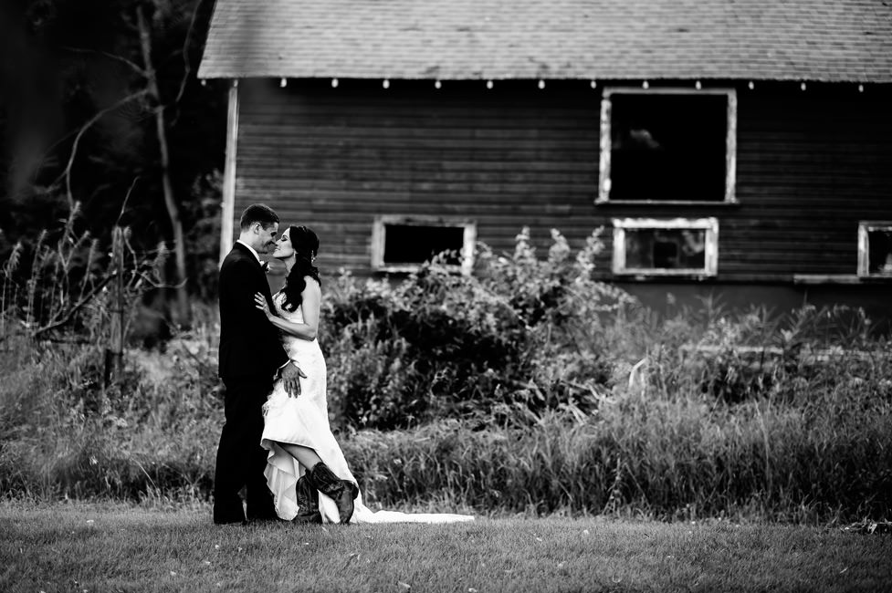 Farmstead Golf and Country Club Wedding (125of727)