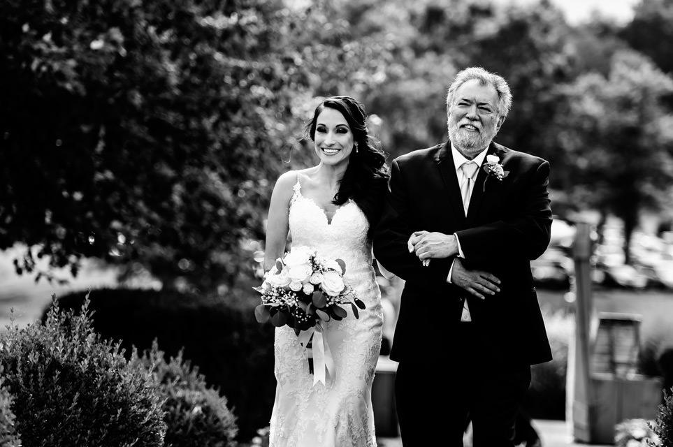 Farmstead Golf and Country Club Wedding (252of727)