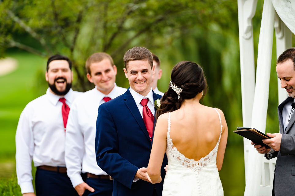 Farmstead Golf and Country Club Wedding (279of727)