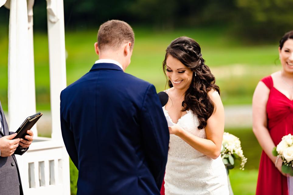 Farmstead Golf and Country Club Wedding (312of727)
