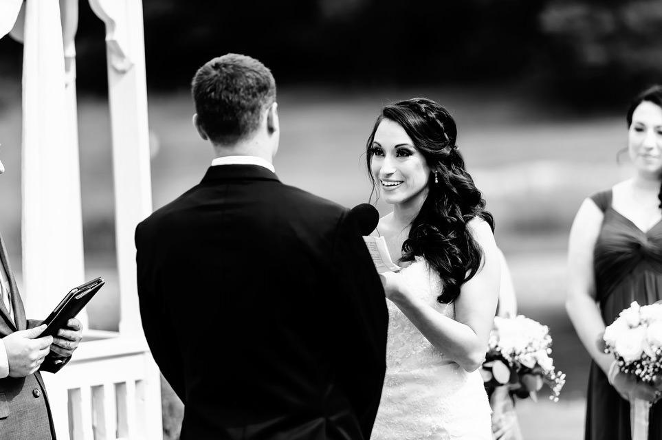 Farmstead Golf and Country Club Wedding (314of727)