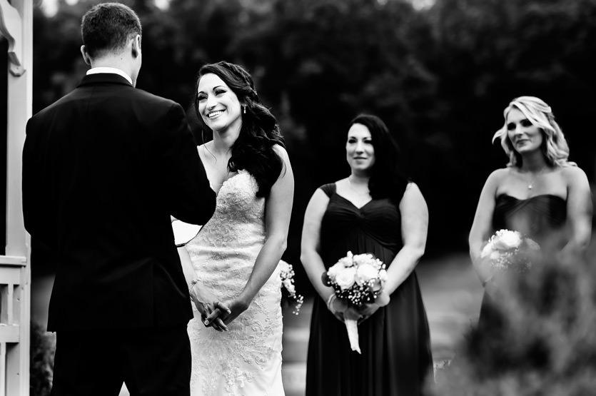 Farmstead Golf and Country Club Wedding (315of727)