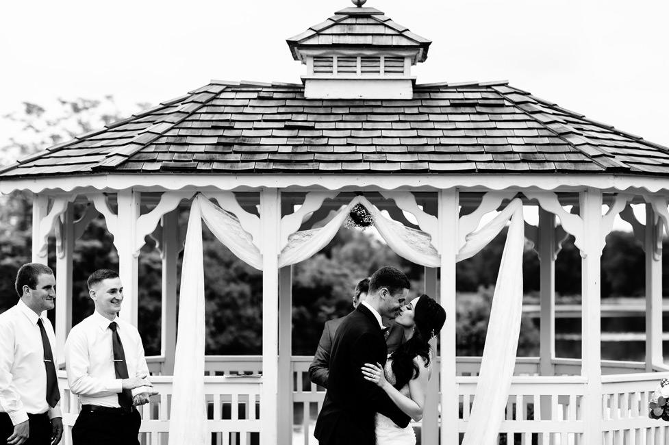 Farmstead Golf and Country Club Wedding (333of727)