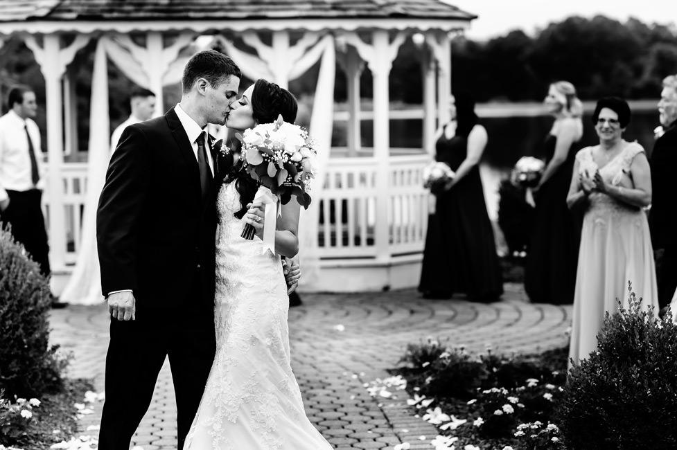 Farmstead Golf and Country Club Wedding (343of727)