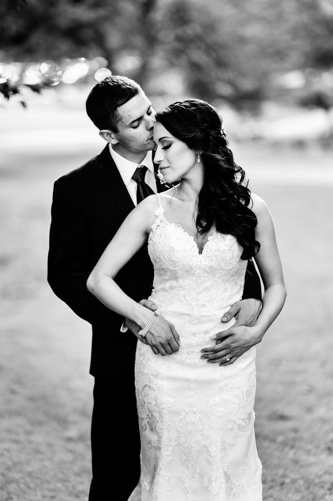 Farmstead Golf and Country Club Wedding (367of727)
