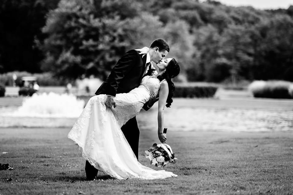 Farmstead Golf and Country Club Wedding (388of727)