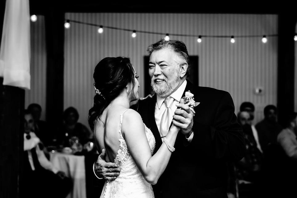 Farmstead Golf and Country Club Wedding (482of727)