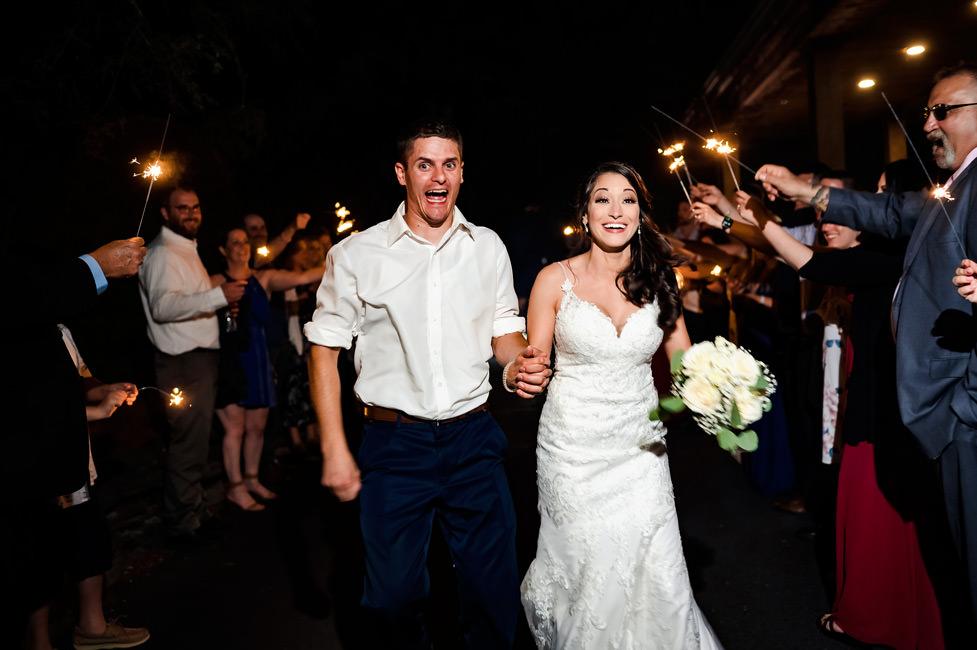 Farmstead Golf and Country Club Wedding (725of727)