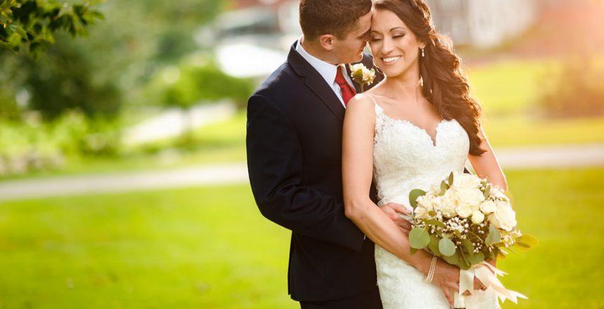 Farmstead Golf and Country Club Wedding (378of727)