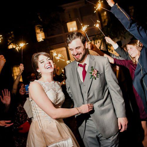 Haywood-Hall-Wedding